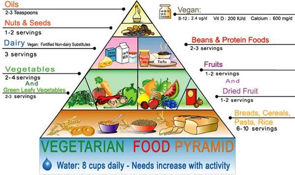 Geopedia food for Do vegans eat fish